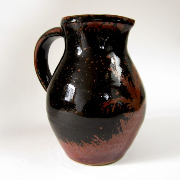 Isatu-Hyde Water Jug