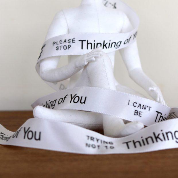 Thinking-of-You-2019-Phoebe-Corker-Marin
