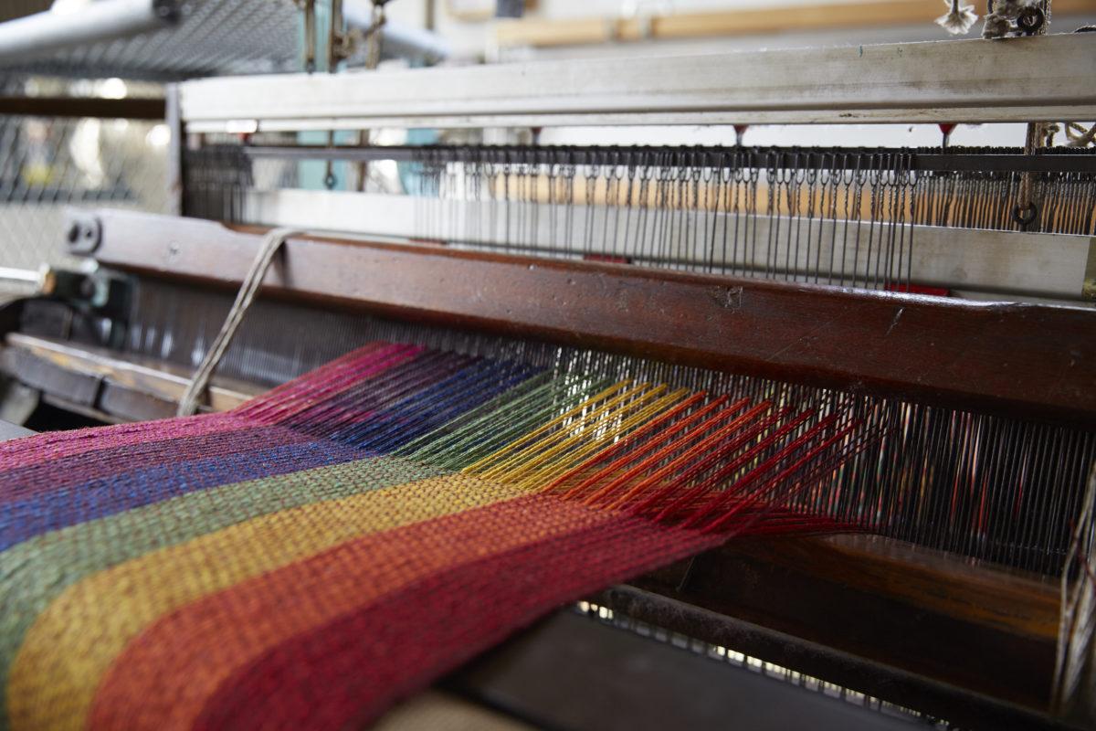 RainbowScarves_566