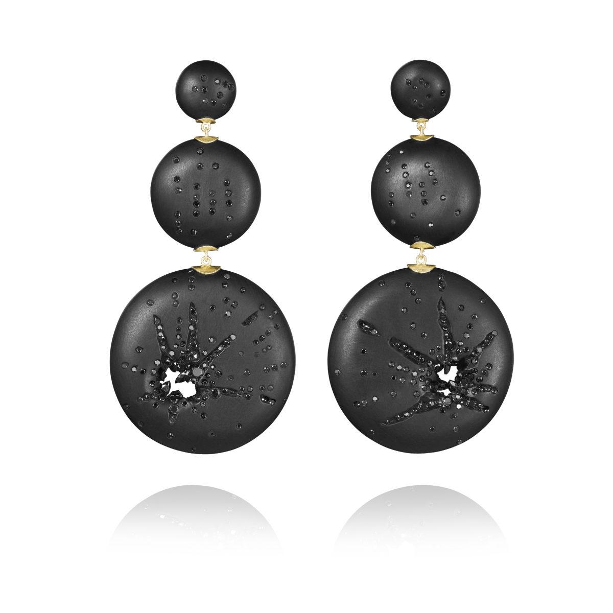 Dark-Matter-Explosion-earrings