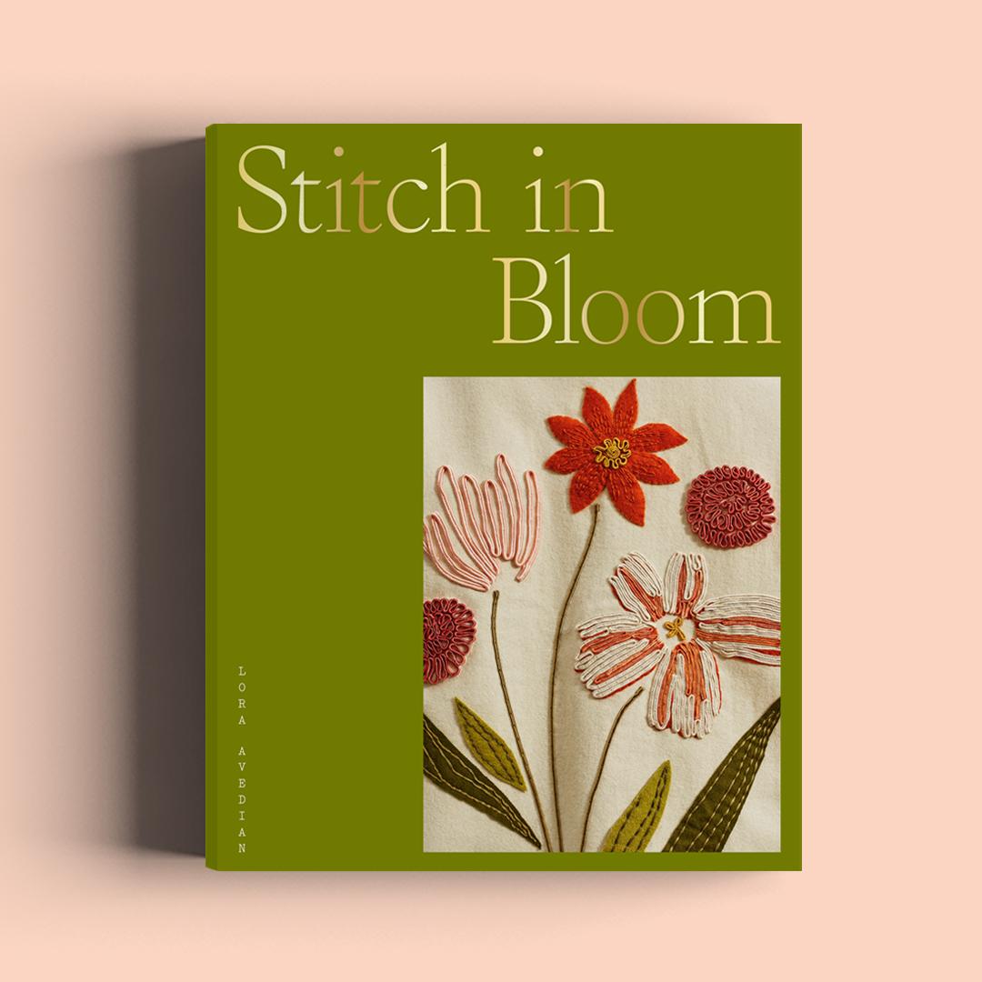 Stitch in Bloom IG2 (1)