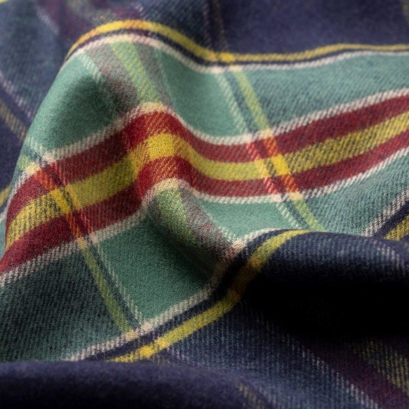 qest-blanket-qest-blanket-detail-7o7a8122-photograph-by-angus-bremner-2